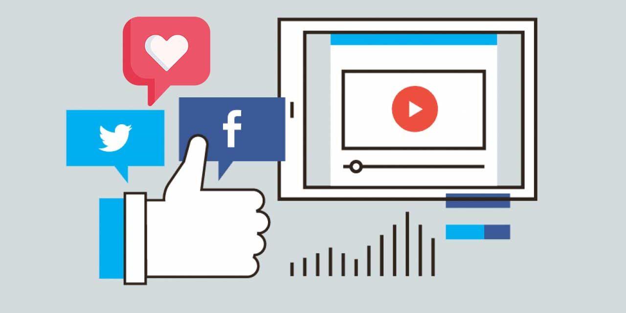 https://consultormarketing.digital/wp-content/uploads/2020/09/Como-criar-vídeos-que-engajam-nas-redes-sociais-1280x640.jpg