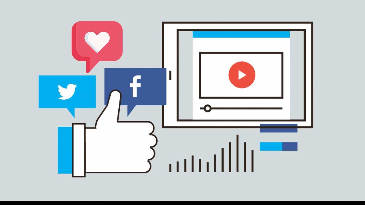 https://consultormarketing.digital/wp-content/uploads/2020/09/Como-criar-vídeos-que-engajam-nas-redes-sociais.jpg