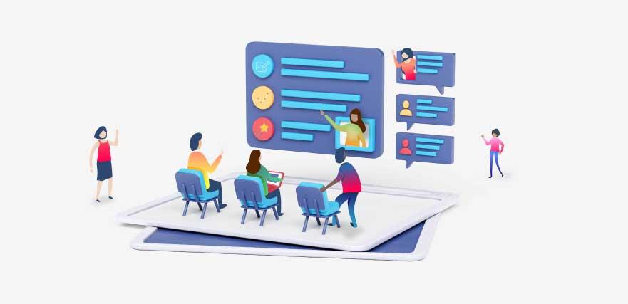 https://consultormarketing.digital/wp-content/uploads/2020/09/Passo-a-passo-para-criar-um-webinário-que-vende.jpg