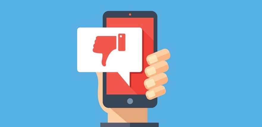 https://consultormarketing.digital/wp-content/uploads/2020/10/9-dicas-para-lidar-com-reclamações-nas-redes-sociais.jpg