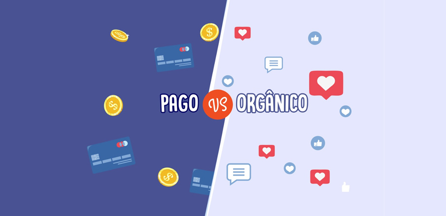 https://consultormarketing.digital/wp-content/uploads/2020/11/pago-vs-organico.jpg